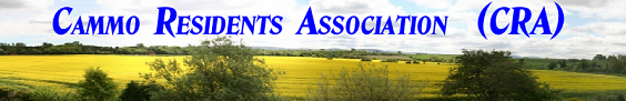 Cammo-Residents-Association