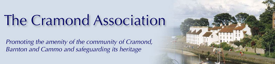 The-Cramond-Association